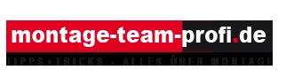 http://montage-team-profi.de